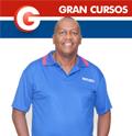 Carlos Vitor