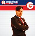 Douglas Gomes