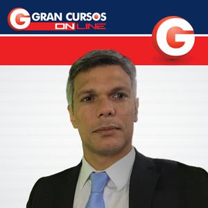 Fabiano Emídio