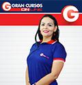 Graziely Aparecida de Souza