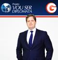 Igor Barbosa