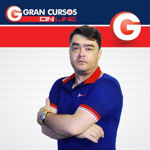 José Carlos Ferreira Jr