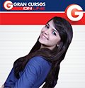Luana Chaves