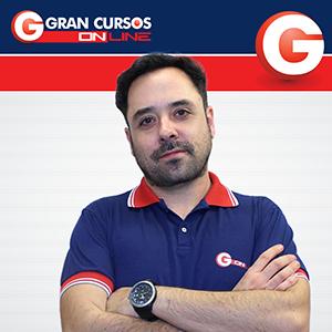 Guilherme Lucini