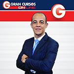 Luiz Claudio Santos