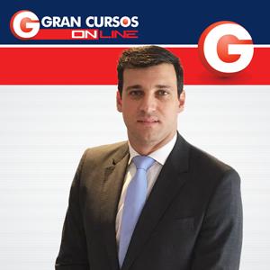 Carlos Eduardo Pellegrini Magro